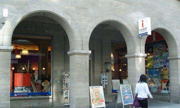 nss-tl-citytopics-tourism-1