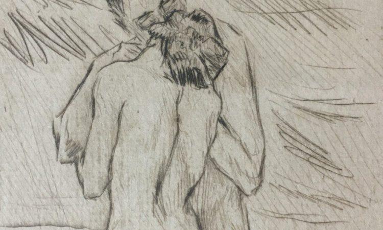 nss-tl-societyfolk-nudity-1