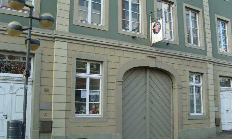 nss-ttd-museums-schuetzenmuseum -1